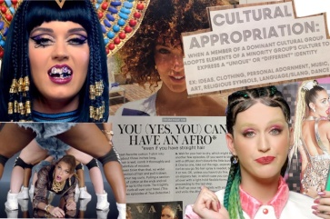 cultural-appropriation-collage